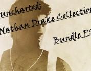 Uncharted: The Nathan Drake Collection – Un bundle PS4 pour noël ?