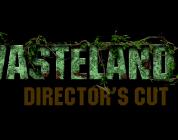 Wasteland 2 Director's Cut : Trailer du RPG post-apocalyptique !