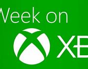 Week on Xbox : Résumé de la vidéo du 11 septembre 2015