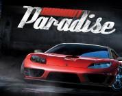 Burnout Paradise version 360 à une date pour la rétrocompatibilité Xbox One