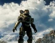 Halo 5: Guardians – Une publicité revenant sur la «mort» du Master Chief