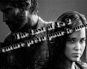 Shuhei Yoshida ne confirme pas l'existence d'un The Last of Us 2