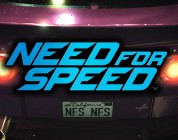 Need for Speed déjà Disponible avec l'EA Access ! Paris Games Week