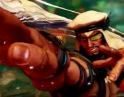 Street Fighter V : Détails sur 3 modes et de nouvelles images