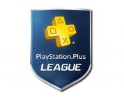Sony France lance dès aujourd'hui sa Playstation Plus LEAGUE !