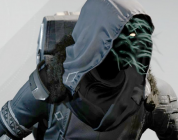 Destiny : Emplacement et Inventaire de Xûr du 9 Octobre