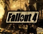 Fallout 4: combien d'espace faudra t-il pour l'accueillir sur votre PC ?