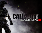 Call of Duty :Black Ops III – Tout sur le famerate versions PS3 et Xbox 360