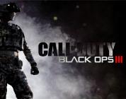 Call of Duty Black Ops III : Trailer de lancement