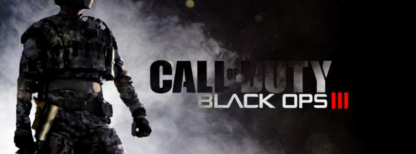 Call of Duty Black Ops III : Niveau Max et Prestiges