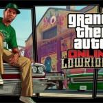 GTA Online : images et détails sur la mise à jour avec les Lowriders désormais disponible