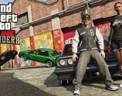 GTA Online : une nouvelle bande annonce du garage pour Lowriders de Benny