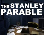 Willian Pugh concepteur de The Stanley Parable ouvre un nouveau studio