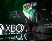 Xbox One : les noms des 100 premiers jeux Xbox 360 rétrocompatibles enfin révélés ?