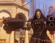 Overwatch ne sera pas un Free-to-Play, mais pourquoi ?