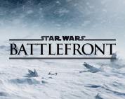 Star Wars Battlefront : Dice ajoutera bientôt du contenu gratuit !