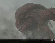 Black Desert Online : Vidéo de gameplay et Pré-commande disponible