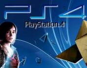 Heavy Rain et Beyond Two Souls débarque sur PS4
