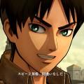 L'attaque des Titans : 3 nouvelles vidéos de Gameplay !