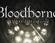Bloodborne:The Old Hunter: description de l'arme Scie-moulin