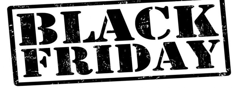 Playstation 4 : Pour le Black Friday la console se fait de la publicité !