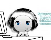 L'équipe Spiritgamer recrute des rédacteurs de news jv et manga