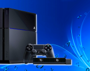 PlayStation 4 : 30,2 millions de consoles vendu à travers le monde