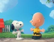 Snoopy le jeu : la belle aventure inspiré du film «Snoopy et les Peanuts»