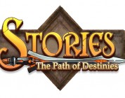 Stories The Path of Destinies : Un nouveau trailer pour ce jeu d'action RPG