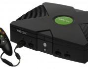 Xbox One : Les jeux de la première Xbox rétrocompatible ? Mike Ybarra s'exprime