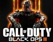 Call of Duty Black Ops III: Treyarch  revient sur l'absence de campagne pour les versions PS3 et Xbox 360