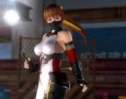 Dead or Alive 5: Last Round -Images et vidéos montrant des nouveaux costumes très osés !