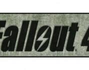 Fallout 4: Une bande annonce de lancement pour le moins prenante