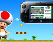 Enfin! La mablette de la WiiU sera vendue séparément mais…