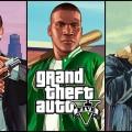 Grand Theft Auto 5 : Un Mod ramène Lemmy de Motorhead à Los Santos !
