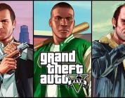 GTA V : Un mod pour jouer en 4K, une vidéo et des images magnifiques