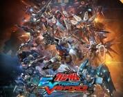 Mobile Suit Gundam Extreme Vs Force : La version Asiatique sera en anglais
