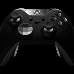 Manette Xbox Elite