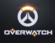 Overwatch: Débat sur le système de progression du jeu et découverte du trailer