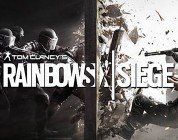 Une date pour le premier gros patch de Rainbow Six Siege