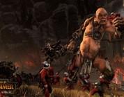 Total War WARHAMMER : Une nouvelle vidéo gameplay