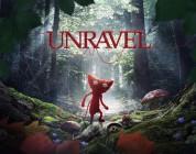 Unravel: une date de sortie avec de nouveaux visuel