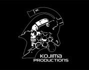Hideo Kojima ouvre son propre studio et signe un accord avec Sony