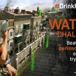 Dying Light : le contenu gratuit de la campagne #DrinkForDLC dévoilé