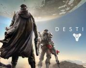 Destiny: La bannière de fer est de retour
