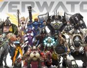 Overwatch : Le retour de la beta dans un mois