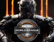 Call of duty World league: les inscriptions pour les qualifications en ligne sont ouvertes