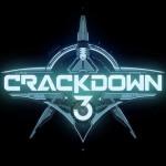 Crackdown 3 : Le Design de la manette Xbox One en édition limitée dévoilée