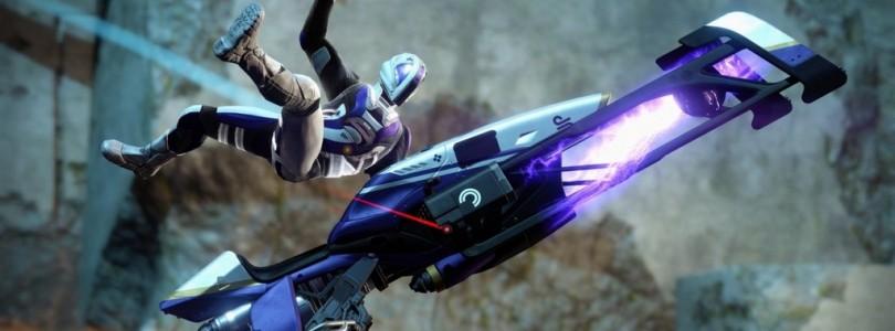 Battre les devs de Destiny à leur propre jeu pour un emblème spécial