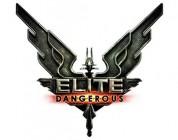 Elite Dangerous : horizon- configuration et date de sortie